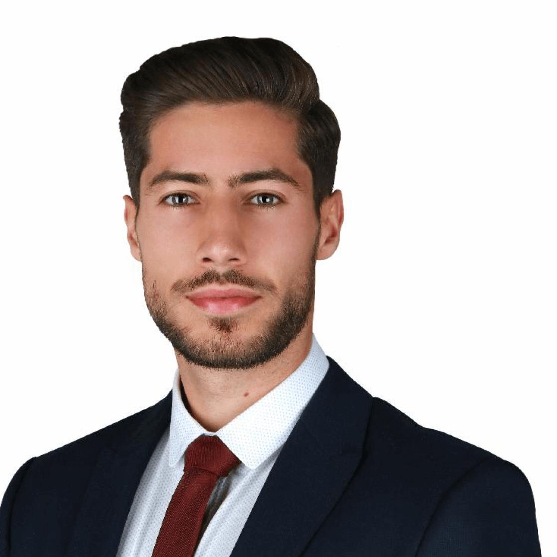 Sérgio Duarte avatar