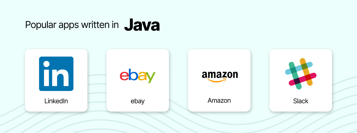 apps built with java.png