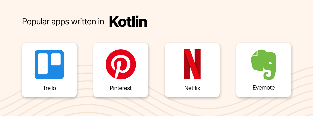 apps built with kotlin.png