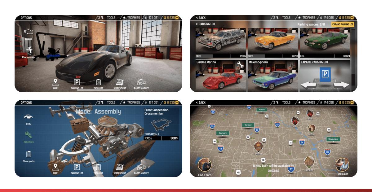 Car Mechanic Simulator.png