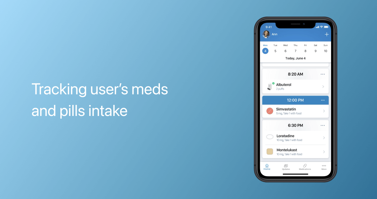 medication tracker.png