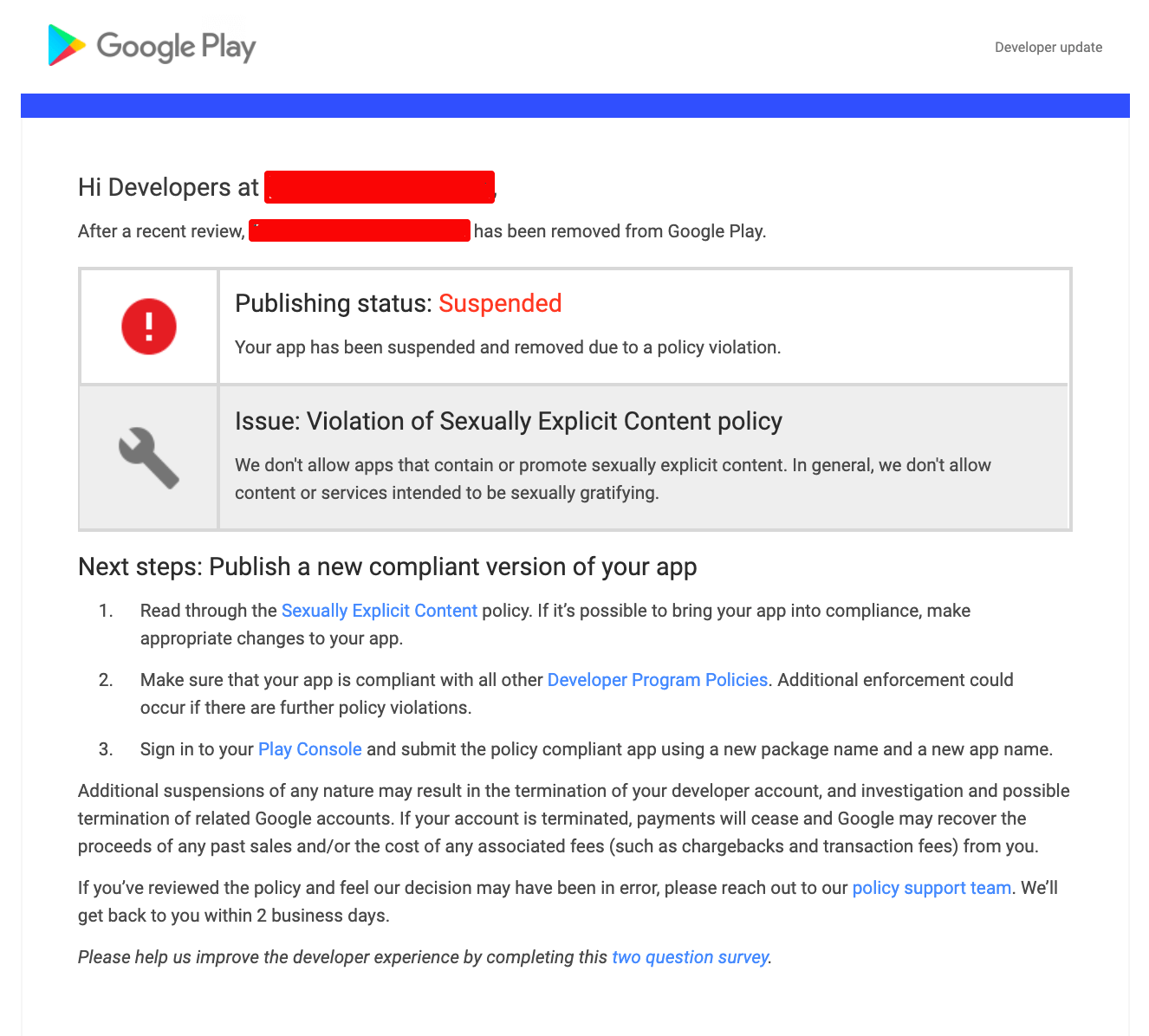 Notification about the app removal.png